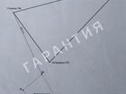 Ровный участок, прямоугольной формы в д.Стризнево, Вологодск