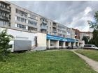 Скачать фото Коммерческая недвижимость Продажа торгового помещения 76541360 в Вологде