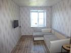 Отличная комната в секционном общежитии, всего 4 комнаты на