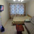 1-комнатную, Посуточно