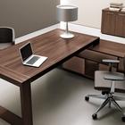 Любая офисная мебель по индивидуальным размерам
