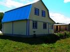 Просмотреть фотографию Загородные дома Хорошая дача для хороших людей 38816890 в Волоколамске