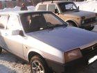 Изображение в Авто Продажа авто с пробегом Продам ВАЗ-21093 в хорошем состоянии, не в Вольске 125000