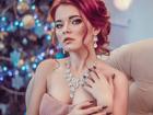 Увидеть foto Салоны красоты Свадебные,вечерние причёски, г, Волжский 18491257 в Волжском