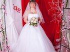 Свежее изображение  Свадебное платье Нежность 33009712 в Волжском