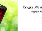 Свежее изображение Разное Надо ремонт принтеров и т, п, ? Вам к нам! 37199818 в Волжском