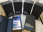 Новое изображение  В продаже самая лучшая копия Samsung Galaxy S7 Edge с поддержкой 4G/LTE 38498678 в Волжском