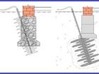 Просмотреть фото  Укрепление и усиление фундамента частного дома старый 43371214 в Волжском