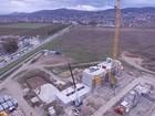 Увидеть фотографию Кондиционеры и обогреватели Усиление фундаментов домов 53082102 в Волгограде