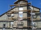Просмотреть фотографию Дизайн интерьера Фасадные работы, Входные группы, 68423011 в Волжском