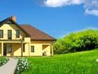 Новое foto Дизайн интерьера Строительство домов, Эл, почта: info@entender, ru 68423030 в Волжском