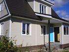 Смотреть фотографию Строительство домов Фасадные работы, Входные группы, 68569703 в Волжском