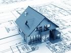 Свежее изображение Строительство домов Строительство домов, Cайт: www, entender, ru Эл, почта: info@entender, ru 68913508 в Волжском