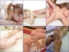 Новое фотографию  Детский массаж и массаж при ДЦП 69724099 в Волжском