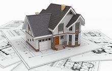 Проект, смета, архитектура, дизайн