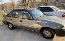 Daewoo Nexia 1.5МТ, 2003, 290000км