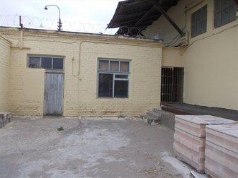 Уникальное изображение Аренда нежилых помещений Склады в аренду от собственника 32908187 в Волжском