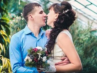 Новое фото  Свадебные, вечерние причёски 38405016 в Волжском