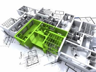Скачать foto Строительство домов Проект, Смета, Архитектура, Дизайн, 68569621 в Волжском