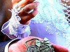 Фото в Развлечения и досуг Организация праздников Фотосъемка свадеб, банкетов и других праздников в Воронеже 0