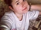 Смотреть фотографию Работа для подростков и школьников Ищу работу на лето 32889030 в Воронеже