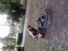Увидеть фото  ищу работу 32992203 в Воронеже