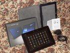 ���� � ���������� �������� ������� ASUS MemoPad FHD 10 ME302C 16Gb Blue � �������� 7�000