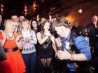 Скачать бесплатно изображение  Бармен Шоу, Горка шампанского, Выездной бар, Чайные Церемонии, Кофе брейк, Услуги бармена на свадьбу, 33156418 в Воронеже