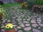 Фото в   Натуральный камень — один из даров природы, в Воронеже 150