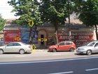 Увидеть foto Аренда нежилых помещений магазин 10 кв, м, 33324978 в Воронеже