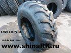 Смотреть фотографию Шины Шины 16, 9-28 12 PR R4(клюшка) 33859295 в Воронеже