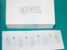 ���� � ������� � �������� ��������� ���� ��� ���� Instantly Ageless-���������� � �������� 700