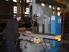Фото в   Тульский Промышленный Завод  Продаём фрезерные в Туле 0
