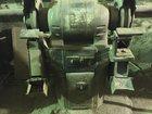 Изображение в Металлообрабатывающее оборудование Металлорежущие станки обжимочный станок (заточная машина), г. в. в Воронеже 0