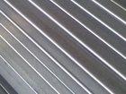 Фото в   Производство ЭСВ труб, г. Череповец     Трубы в Ижевске 52000