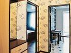 Уникальное foto Аренда жилья 1-комнатная квартира 34298044 в Воронеже