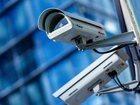 Фотография в   Продажа и монтаж систем видеонаблюдения, в Воронеже 1000