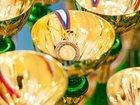 Фото в Услуги компаний и частных лиц Фото- и видеосъемка Профессиональный фотограф, номинант премии в Воронеже 1999