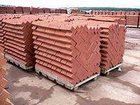 Изображение в Строительство и ремонт Строительные материалы Кирпич фундаментный от производителей, любые в Воронеже 0