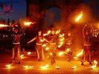 Уникальное фото Организация праздников Огненное шоу 34732023 в Воронеже