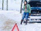 Уникальное изображение Автосервис, ремонт Диагностика и ремонт авто всех марок 34746416 в Воронеже