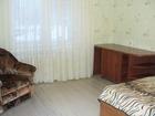Изображение в Недвижимость Аренда жилья Сдам 2-х комнатную квартиру, на длительный в Воронеже 13000