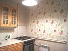 Изображение в Недвижимость Аренда жилья Сдам отличную двух комнатную квартиру, на в Воронеже 14000