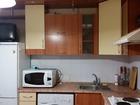 Фотография в Недвижимость Аренда жилья Сдается замечательная однокомнатная квартира, в Воронеже 10000