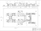 Уникальное фото  чертежи, 3D, детализация, печатные платы 35102434 в Воронеже