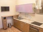 Смотреть изображение Аренда жилья Сдается квартира от хозяев 35119778 в Воронеже
