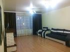 Фотография в Недвижимость Аренда жилья Сдается 2-х комнатная квартира с хорошим в Воронеже 14000