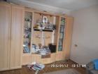 Фото в Недвижимость Аренда жилья Квартира в хорошем состоянии . Есть все: в Воронеже 12000