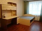 Фото в Недвижимость Аренда жилья Сдам квартиру в хорошем состоянии на длительный. в Воронеже 11000