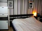 Изображение в Недвижимость Аренда жилья Сдаётся на длительный срок стильная квартира. в Воронеже 15000